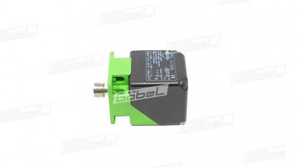 Induktiver Sensor Standard Class