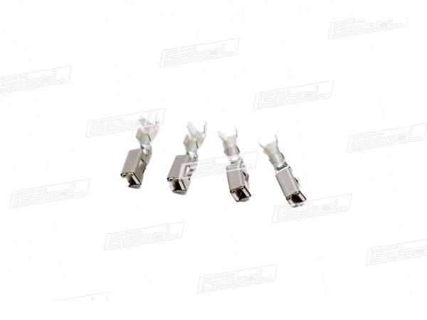 Sicherungs Pin Iveco