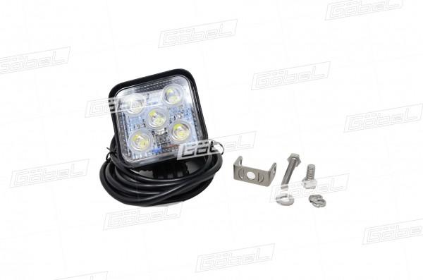Arbeitsscheinwerfer LED