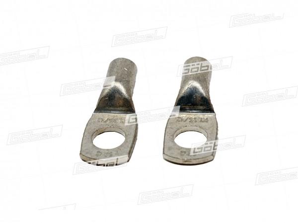 Kabelschuh 35 Qmm 5R/12