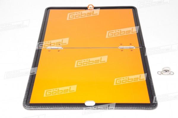 ADR-Tafel 300x400