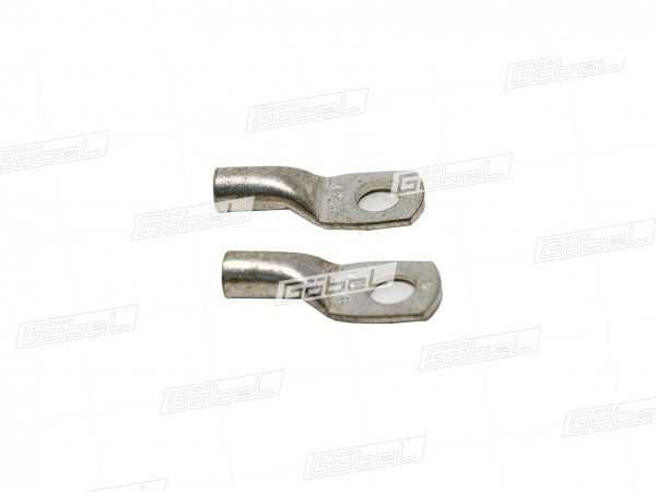 Kabelschuh 16 Qmm 3R/8