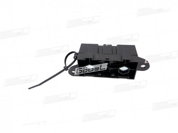 Sicherungshalter R100-250A