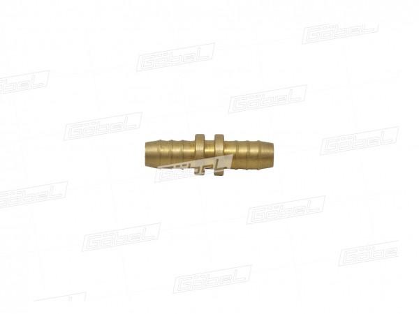 Gerader-Rohrverbinder ID 8MM/MS