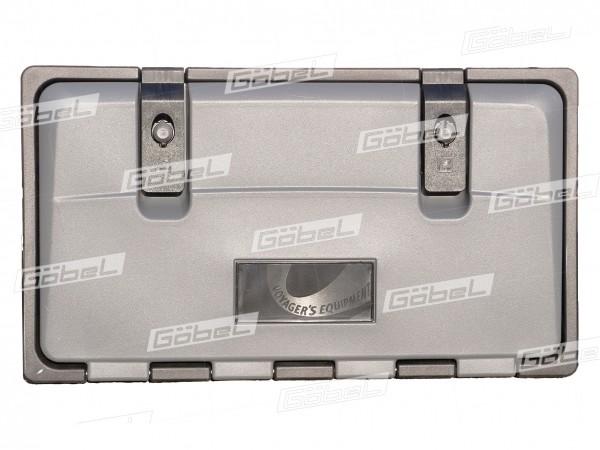 Werkzeugkasten 800x450x470