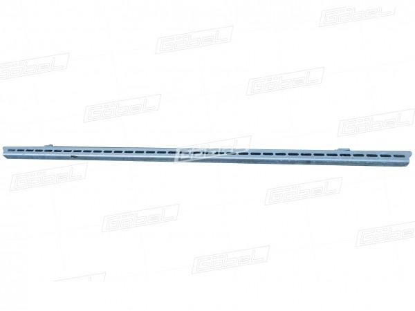 Zwischenadapter universal 80/160