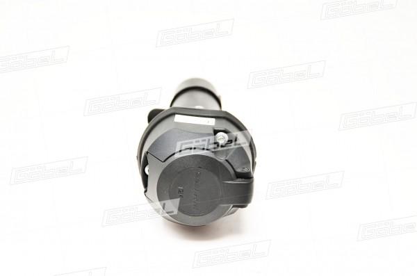 Spannungsreduziergerät 24v-12V